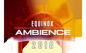 EquinoxEvents